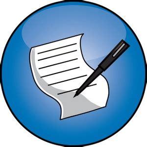 Term Paper on Computer CustomWritingscom Blog